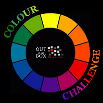 Colour Challenge Catelogue